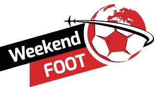 Week end foot